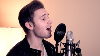 The Weeknd - I Feel It Coming (feat. Daft Punk) Ben Schuller Cover