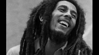 Bob Marley- Bad Boys 1993
