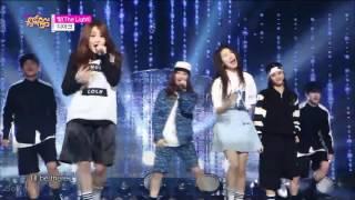 [Top 15] Idol Girl Group Kpop Best High Notes In Debut Song