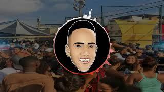 MC THAMIRIS - COISAS DA VIDA O MEU EX QUER VIRAR O MEU AMIGO (( DJ CW 22 DA PENHA )) VERSÃO FEMININA