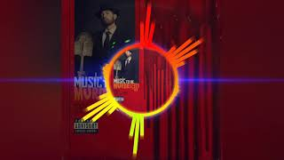 """Eminem """"Farewell"""" Ringtone 