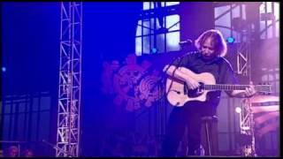 Jaromír Nohavica - 07 Ještě mi scházíš