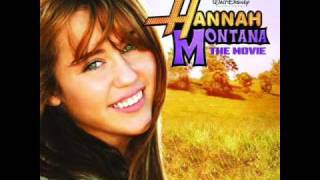 Hannah Montana - The Good Life [Full song + Download link]