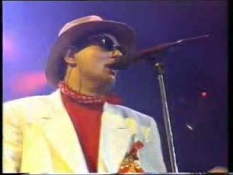 falco-junge-roemer-live-2-11-1986-frankfurt-neubau87