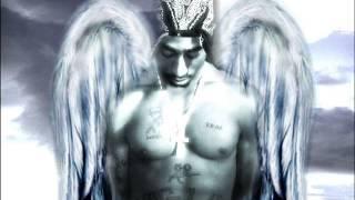Steven Windsor Promotions feat. 2pac, Eminem, 50 Cent & T-Pain- Makaveli