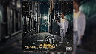 Key Glock - James Harden