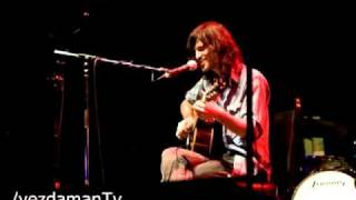 Devendra Banhart - Baby Acoustic