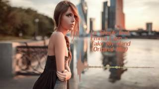 Le Shuuk feat. Emma Carn - Take My Hand (Original Mix)
