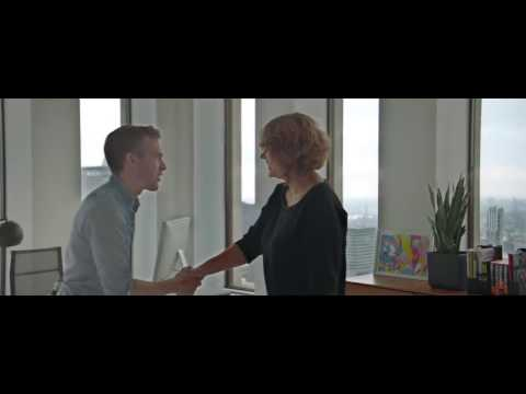 Expedia/Tatjana's Story (20's) - It's a wonderful world