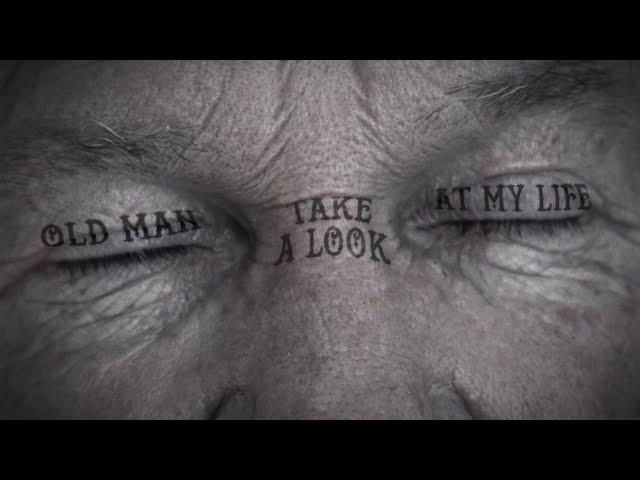 """""""Old man"""" es el segundo single del nuevo álbum de Betamotion. Una versión del tema de Neil Young que te transporta a los 70."""
