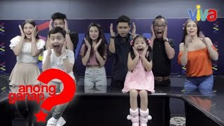 VIVA TV's 1st Series: Oh My Guardians!