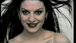 Elena Velevska - Pu, pu masala (Official Video)