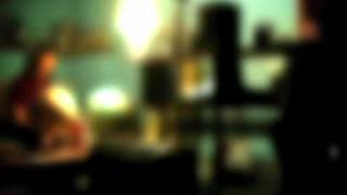 Jaded - Hangin' On Music Video