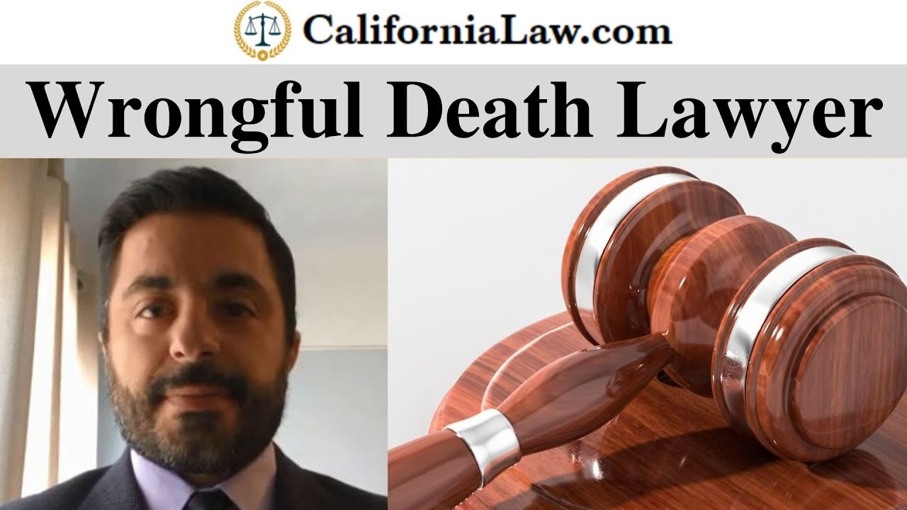 Best Wrongful Death Attorney Tuxedo Park NY