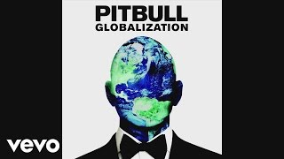 Pitbull - This Is Not A Drill (Audio) ft. Bebe Rexha