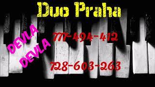 Duo Praha - Devla Devla