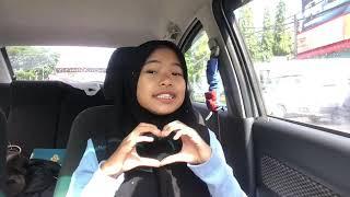 Syafa Wany - Anta Permana (Cover Siti Nurhaliza)