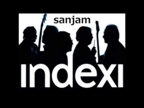 indexi-sanjam-2014-remastered-hq-drradetic