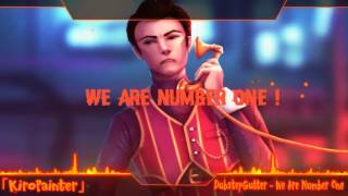 Nightstep - We Are Number One