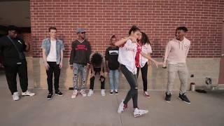 KODAK BLACK - BUILT MY LEGACY (FEAT. OFFSET)(OFFICIAL DANCE VIDEO)@jeffersonbeats