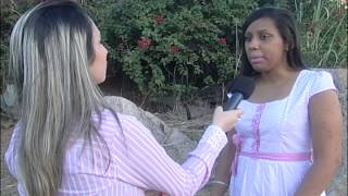 TESTEMUNHO rosana mulher v
