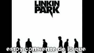 Linkin Park-No More Sorrow en español