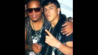 No Dejemos Que Muera El Amor - Mazkota Ft Br El Tono Magico Prod By Dj Armin