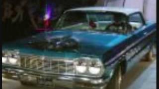 Eddie Guerrero Tribute 1967-2005