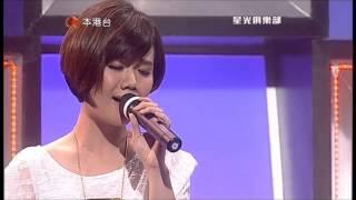 20141004 李昊嘉@亞洲電視《星光俱樂部》 - 『無過』