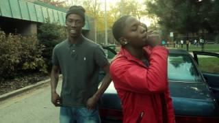 GMB (Get Money Bros) x Dirty Game (ALHF)
