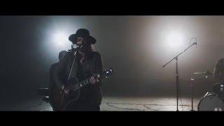 Jordan Feliz II Song Sessions - If I Ain't Got You (Alicia Keys Cover)