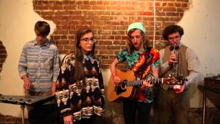 Phillip Phillips - Home (Cover) by: Lakeside