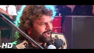 KOOK PIPIHEY WALI - HANS RAJ HANS - OFFICIAL HD VIDEO
