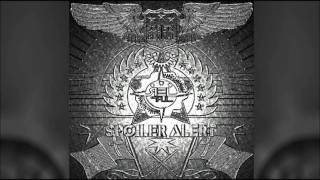 Rel Paul - Anonymous Triumph (ft. Cortney Joi)