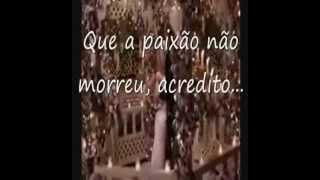 Eu duvido - Eduardo Costa - Letra [Música romântica brasileira]