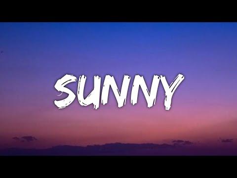 Sunny (配合eSTAR3 Unit2)