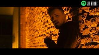 ShimmyMC - Napoleon Bonaparte (prod. Mikel) OFFICIAL VIDEO | Shimmy Napoleon