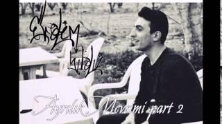 Erdem Yıldız Ft Ahmet Arslan (Ayrılık Mevsimi Part2)