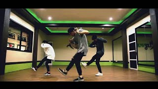 Kyle Cayabyab | Hotline Bling by Drake (Kehlani & Charlie Puth Cover) (Dathan Remix)