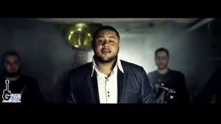 "Jorge Santa Cruz ""La Santa"" [Video Oficial]"