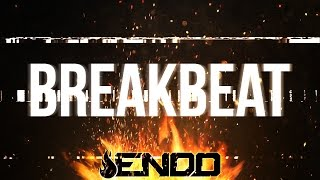 ak9 x Shimz - Weapon Of Choice [Breakbeat]