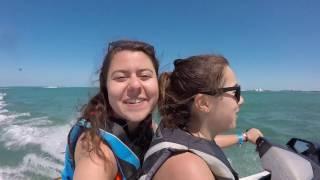 Say You Do (Sigala) - Florida 2017
