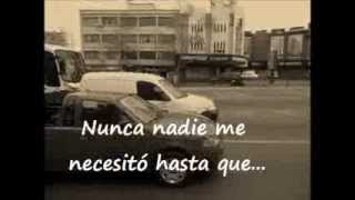 Trailer: Quique Hache, Detective - Sergio Gómez