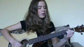 5`NIZZA - Солдат (cover)