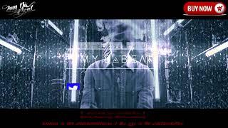 """W.H.I.T.E. - S.M.O.K.E."" ► Trap Rap Beat Instrumental {Hard Banger} Prod. by ZMY DaBeat (SOLD)"