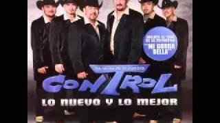 Grupo Control - Banda Dominguera
