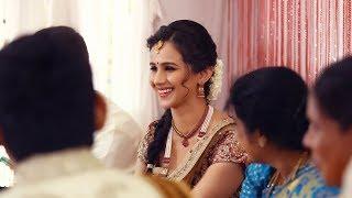 ss digital photography / Candid Wedding Photographers Chennai | Engagement Photographers in chennai