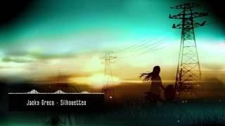 Nightcore ~ Silhouettes