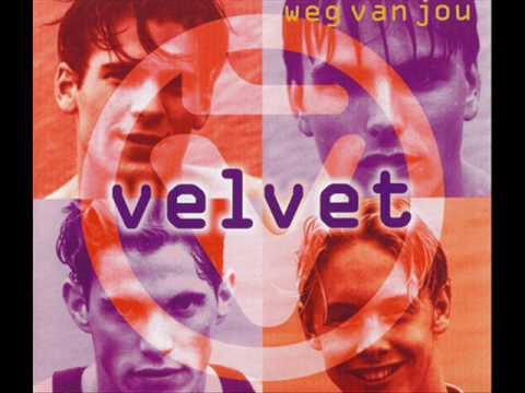 velvet-weg-van-jou-1996-sasha-jansen