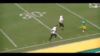 K'ron Ferrell 8th Grade Highlights - Summerville 2020 Prospect